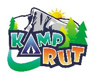 Campsite Rut